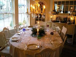 Dining Room Table Center Pieces Delectableg Room Table Decorations Centerpieces Modern Diy