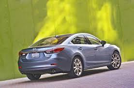 mazda motors usa mazda usa 2014 mazda 6 pinterest mazda dream cars and cars