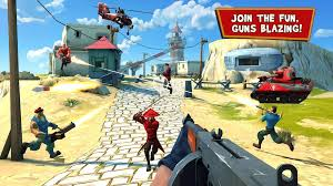 best android fps featured top 10 best android fps tps androidheadlines