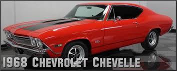 muscle car paint colors elegant motorcycle paint schemes see