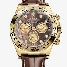 watches price list in dubai best 25 rolex watches price list ideas on rolex
