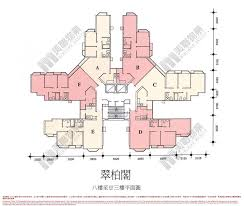 purpose of floor plan flat f middle floor juniper court tower 3 pictorial garden