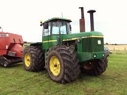 john deere 8640 tractor u0026 construction plant wiki fandom