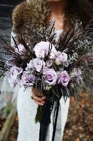 Or Not Halloween Wedding Ideas by 768 Best Halloween Or Gothic Wedding Images On Pinterest Gothic