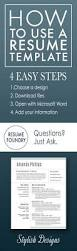 Resume Sample Questions by 119 Best Cover Letter Tips Images On Pinterest Resume Ideas