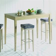 planche bar cuisine génial extérieur accent pour table de cuisine haute mikemctigue com