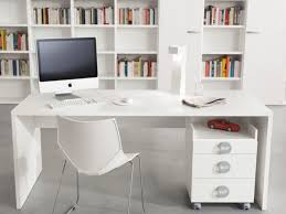 home layout ideas office 10 office design furniture ideas layout for home home