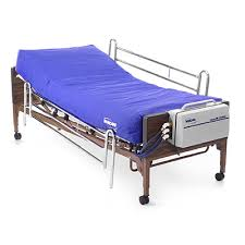 turning mattress orlando alternating pressure mattress orlando