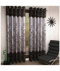 India Curtains Curtains Buy Curtains At Best Prices In India