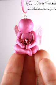 infant loss christmas ornaments 115 best baby loss images on angel faith and goddesses