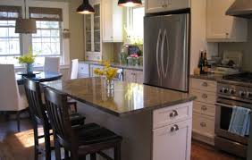 entertain art kitchen cabinets shining kitchen aid walmart nice