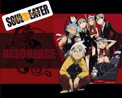 animie halloween background soul eater soul eater anime amino