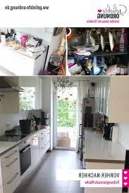 kaufvertrag küche attraktiv küche ratenkauf und beste ideen schönes zuhause