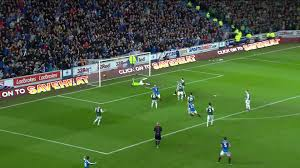 hibernian u0027s fraser fyvie banned for two games over andy halliday