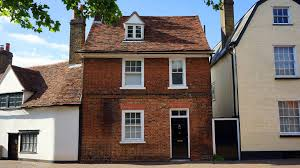 history of buy to let property auctions