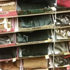 payless ca s boots payless shoesource shoe stores 1 mills cir ontario ca