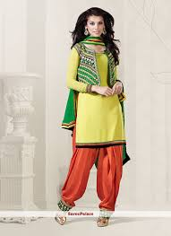 design of jacket suit churidar with jacket google search hair styles pinterest