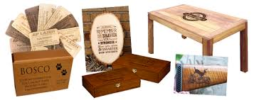 engraving items engraving and cutting wood with a laser machine laser machine