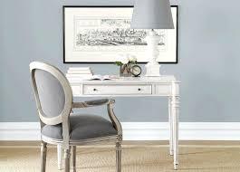 target desk with hutch desks target furniture marvelous gaming desk modern l shaped desk