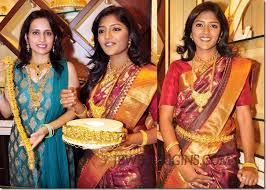 jewelorigins indian designer gold and jewellery indian