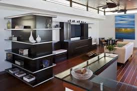 home theater room decorating ideas home theater room design ideas best home design ideas sondos me