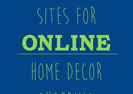home decor flash sale home decor sale sites home decor flash sale sites canada