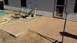 Patio Bricks At Lowes by Lowes Patio Stone Installation Home Outdoor Decoration
