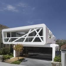 home design concepts ebensburg pa concept home design magnificent first ideas small designs pulte