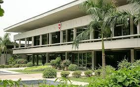 consolato india embassy of switzerland in india