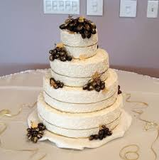 theme wedding cake autumn italian themed wedding cake cakecentral