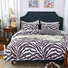 zebra print quilts u2013 boltonphoenixtheatre com