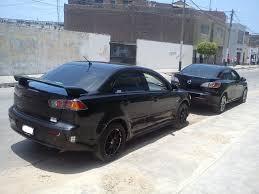 mazda mitsubishi lancer vs mazda 3 auto cars
