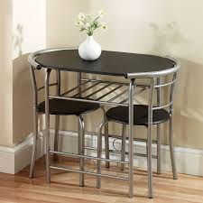 Space Saving Dining Table Home Design Space Saver Dining Set Good Saving Round Table In 79