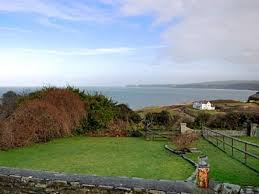 Port Isaac England Map by Little Beside In Port Isaac Selfcatering Travel