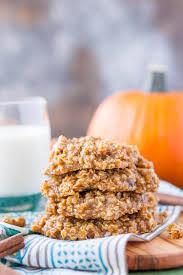 30 delicious no bake halloween recipes easyday