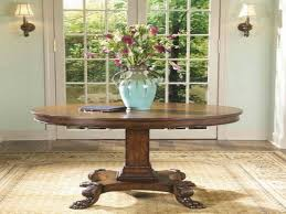 Unique Entry Tables Table Marvelous Round Table Foyer Best 25 Entry Ideas On Round