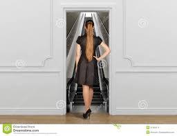 Keyhole Doorway Doorway To Heaven Stock Photos Sign Up For Free