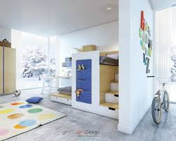 How To Design Kids Room Home Decorating Interior Design Bath - Design a room for kids