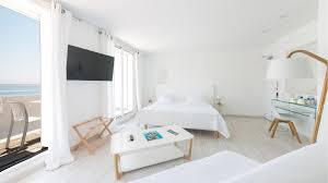 chambre d h e cassis hôtel de la plage mahogany site officiel hotel cassis