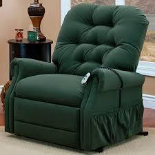 lift chairs sleeper chairs tv chairs firststreet lift chair sleep
