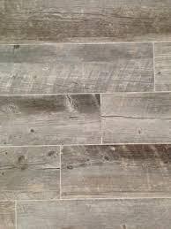 tiles extraordinary lowes wood ceramic tile lowes kitchen floor