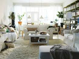 Black Sofa Slipcover by Fancy Living Rooms Rugs Using White Faux Fur Area Rug Under