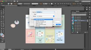 martini dratini 10 ways to use adobe illustrator to improve your blog u0026 biz don
