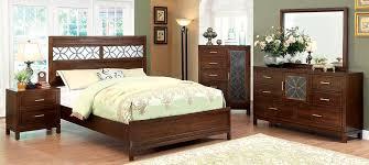 Sorrento Bedroom Furniture Buy Furniture Of America Cm7982q Set Drexel Bedroom Set