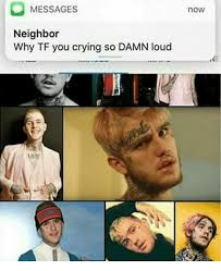 Why Are You Crying Meme - messages now neighbor why tf you crying so damn loud at crying