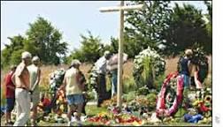 Suíça admite culpa em acidente aéreo que matou 71 | BBC Brasil ...