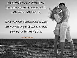 quotes en espanol para mi esposo frases de amor para mi novio