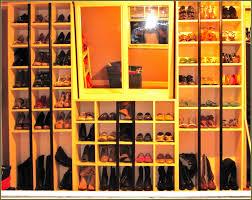 Audio Rack Plans Audio Rack Cabinet Plans Home Design Ideas