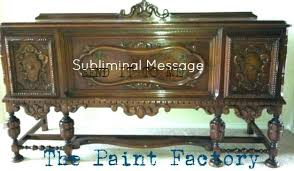 buffet table for sale antique buffets buffet table tables sideboards and solid oak