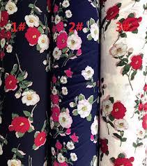 tissus motif paris tissu grand mod u0026egrave le achetez des lots à petit prix tissu